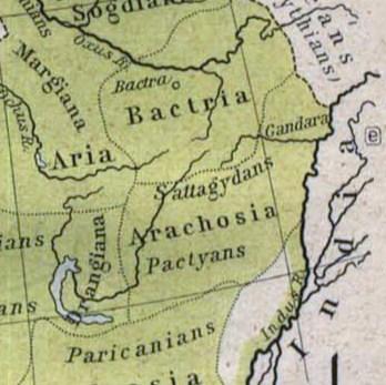 АрахозияAfghanistan_region_during_500_BC.jpg
