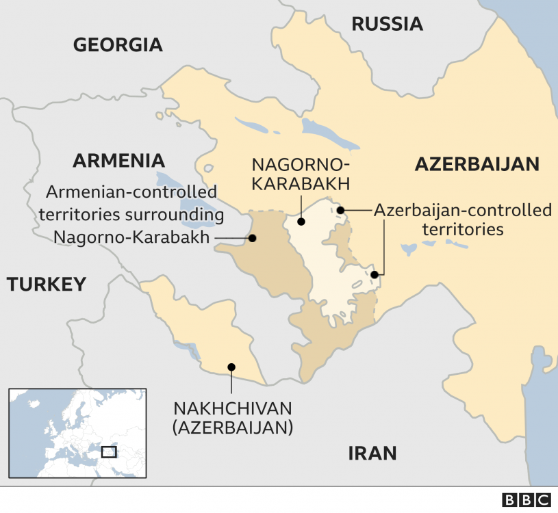 _114669926_nagorno-karabakh_conflict_map_v2_640-nc.png