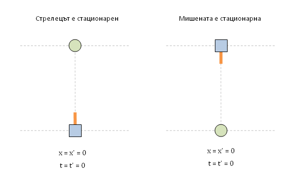 moz-symmetry-1x.png.6d0cd77dd746a90fba43326622a2dd6c.png