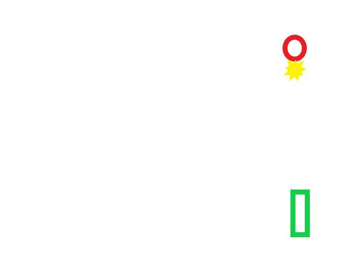 1.jpg.3ed80c8899c766180f7db561283911f7.jpg