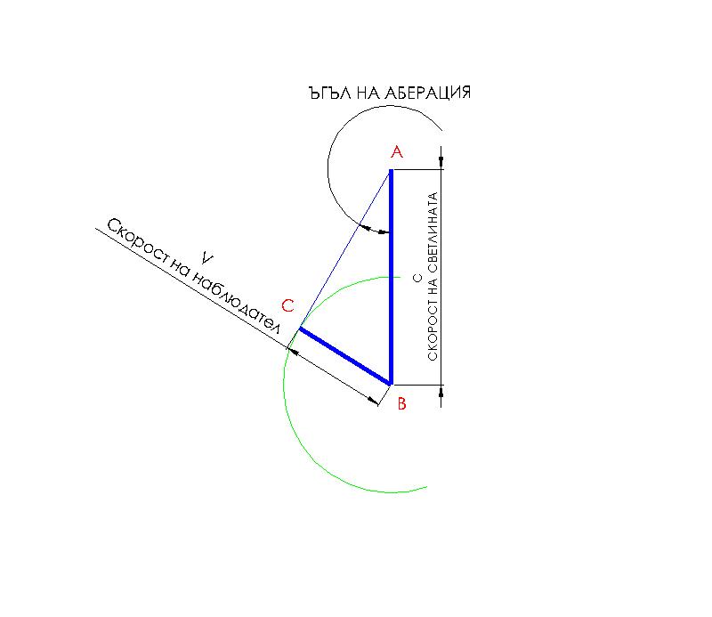 Draw1.JPG.b57b9c2ae2df9f02c18a0f377ff312c8.JPG