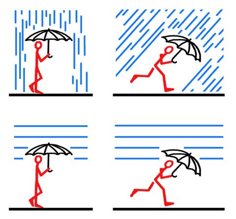 aberr-rain-waves.png.39daa0769b9197c9ec9a87f0940815d4.png