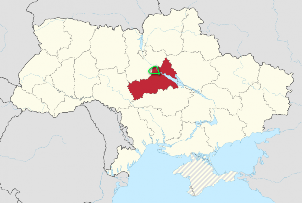 1024px-Cherkasy_in_Ukraine_(claims_hatched)1.svg.png