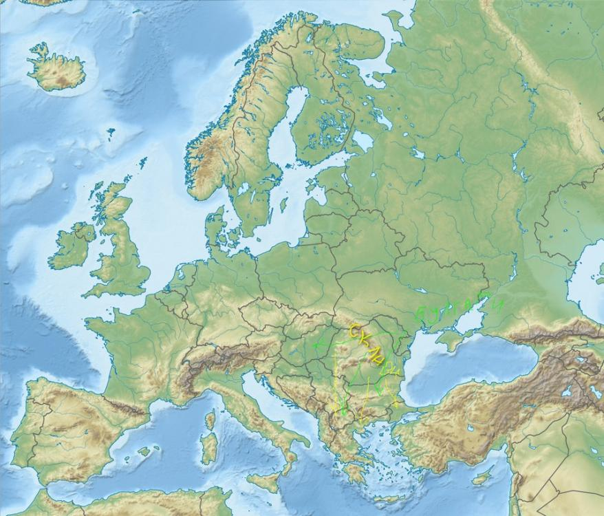 1198px-BLANK_in_Europe_(relief)_(-mini_map)2_svg.thumb.jpg.47f8fa5aac5f251e239fa86ff9c5c8de.jpg