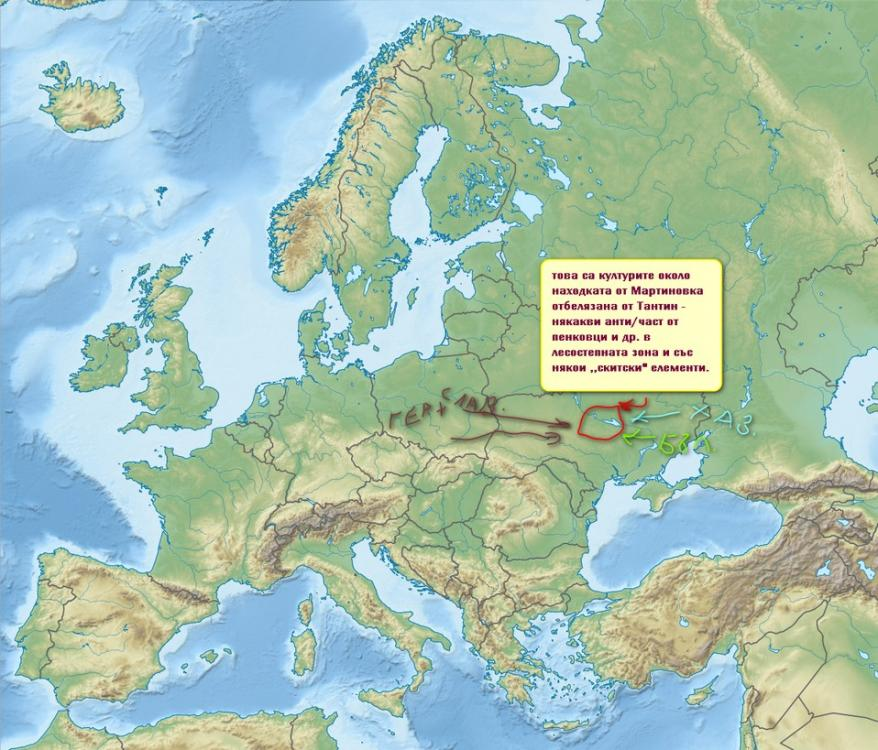 1924255270_CopyofCopyof1198px-BLANK_in_Europe_(relief)_(-mini_map)1_svg.thumb.jpg.0da534524e159369d8d01aa9fc432083.jpg