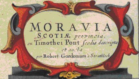 Moravia.jpg