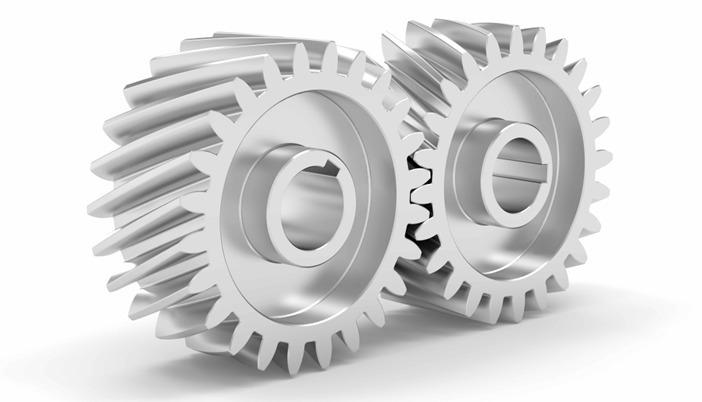 Gears-with-a-parallel-axes-configuration.jpg.dfc022b8da4fb3ce103ef1c34396ea38.jpg