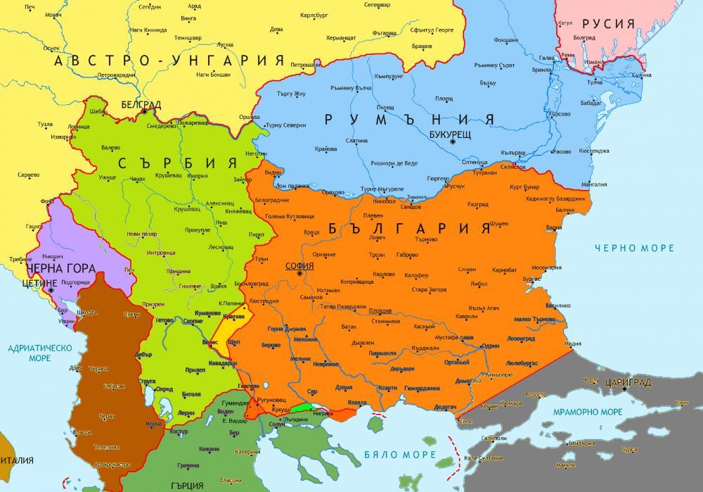 Balkans_map_1.thumb.jpg.7556bbe93c70c2a9a368a38485c48487.jpg