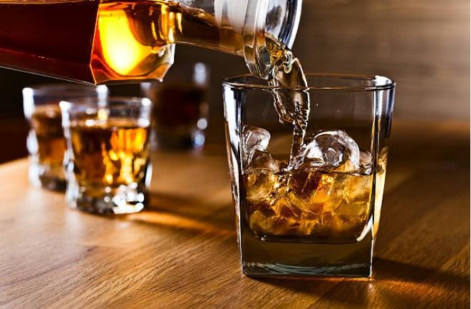 alkohol-polzi-vredi-5.jpg