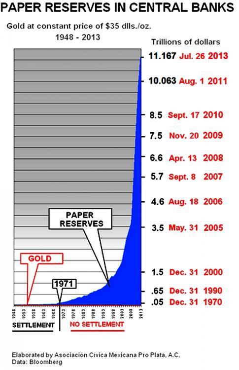 debt.thumb.jpg.9e53832ee58f7fbccbc3b719b664e315.jpg