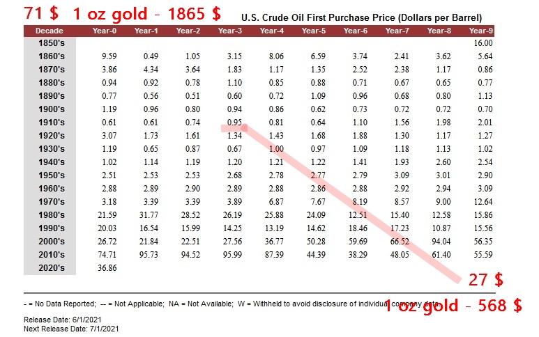 oil.jpg.e73d2237ff49b9607b08f14d1319da1c.jpg