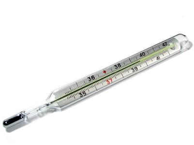 termometer.jpg.62ad463a949f72d3e57db5dab93157a6.jpg