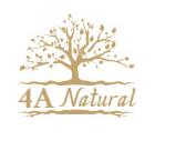 4A natural.png