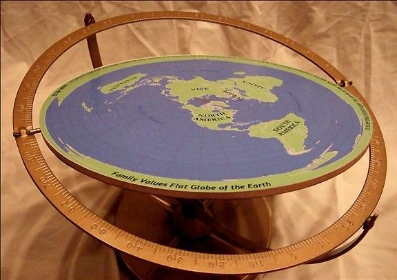 flat-earth1.jpg.be8cc7f6a4329ebfdd48dc9df0bde869.jpg