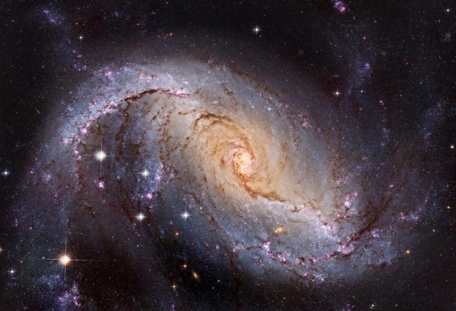 NGC-1672.jpg.82668db7d2f5163c60d44237051fdb3c.jpg