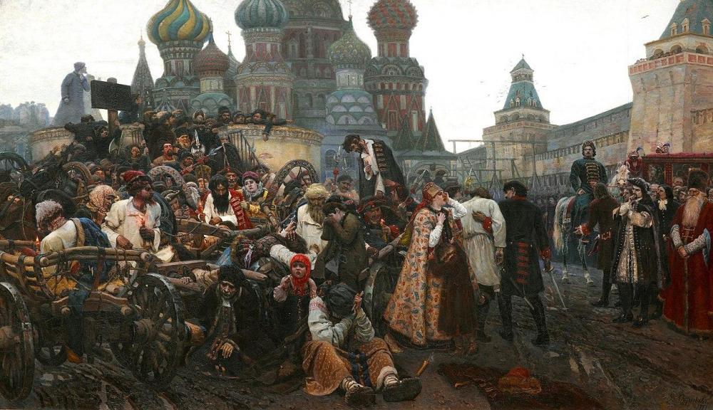 Surikov_streltsi.thumb.jpg.719b581443edb8e02b1a84f9ebf446f8.jpg