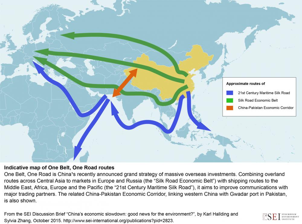 sei-db-2015-hallding-zhang-china-slowdown_fig3_obor-map_big.thumb.png.e9307ce89bd784fdfbf6ecb223128c06.png
