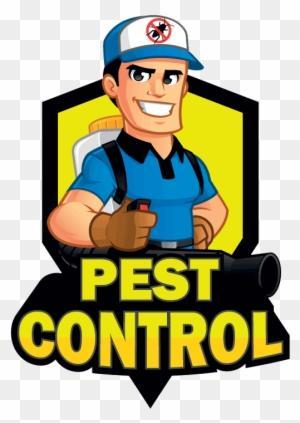 452-4524996_istock-594475170-cartoon-vector-pest-control.jpg
