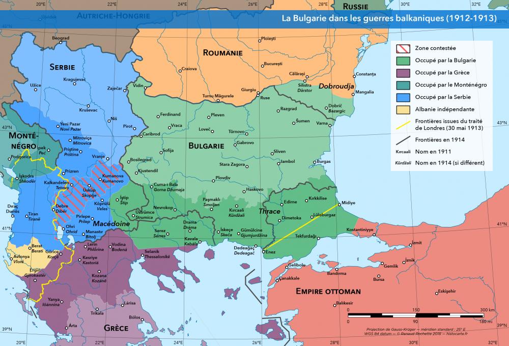 Bulgarie_Guerres_balkaniques.png