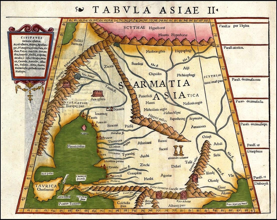 3. азиатска сарматия в древноста.jpg