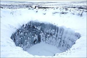 inside just crater gv.jpg