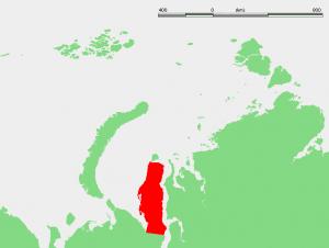 руски-учени-Kara_seaYP.PNG