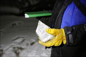 inside ice sample.jpg
