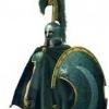 Ksantip